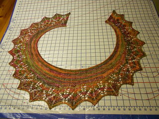 Crescent_scarf_small2