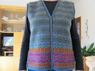 Vest__yarn_1-16_006_small2