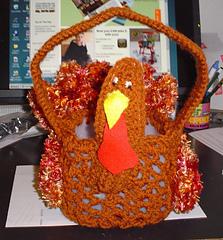 Turkey_decoration_001_small