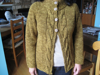 Mondo_cable_cardigan_004_small2