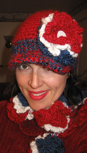 257_ftf_hat___scarf_-_puffy_flowers_style_medium