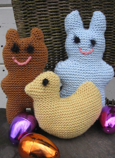 179_easter_trio_001_small2