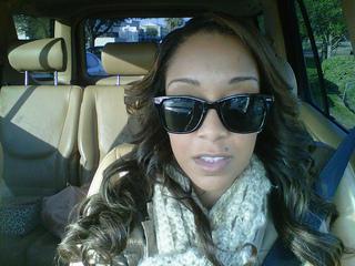 Tabitha_scarf_small2