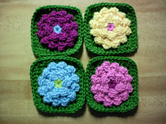 Mini-mums_clue_4_small