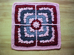 Crochet_clusters_afghan_square_small
