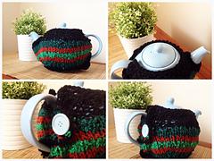 Teapot_small