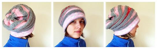 2012_12-druty-czapka_small_best_fit
