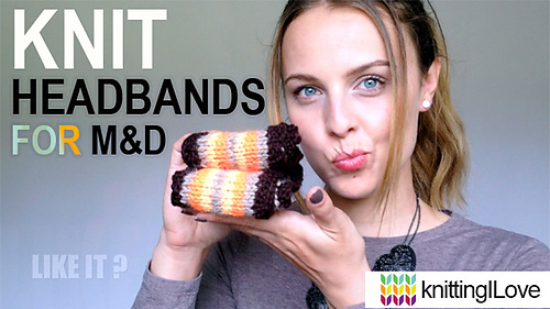 Knit-headbands-mother-daughter-easy-made-video-tutorial_medium