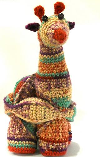 Celeta_moyer_crochet_giraffe_puzzle_medium