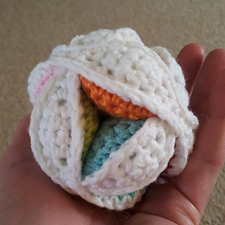 Mini_crochet_amish_puzzle_ball__4__small2