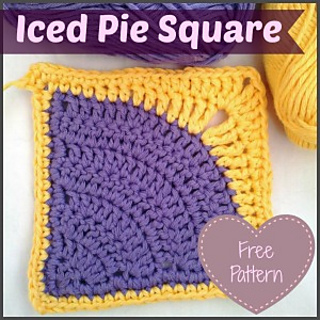 Iced_pie_square_featured_small2