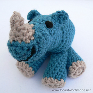 Lookatwhatimade_rhino_smiling_small2