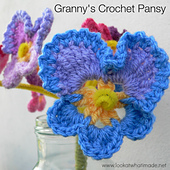 Granny_s_crochet_pansy_pattern_small_best_fit