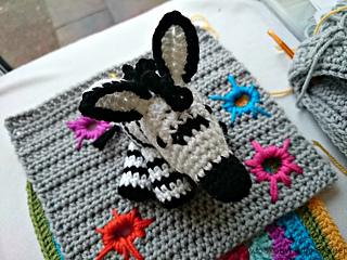 Zoe_crochet_zebra_small2