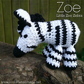 Zoe_free_crochet_zebra_pattern_small_best_fit