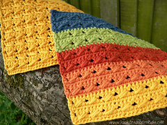Cable_stitch_dishcloths_small