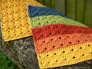 Cable_stitch_dishcloths_small2