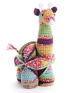 Amamani_giraffe_small2