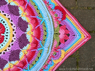 Sophie_s_garden_photo_tutorial_large_crochet_square_small2