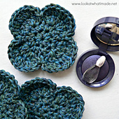 Simple_flower_face_scrubbie_pattern_small_best_fit