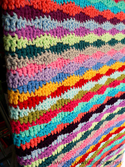 Lazy_waves_blanket_small