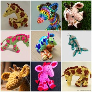 Little_zoo_giraffe_testers_small2