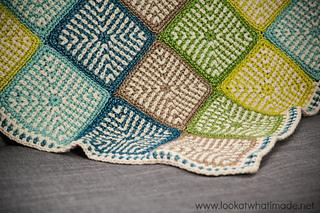 Linen_stitch_squares_small2