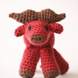 Little_zoo_water_buffalo_crochet_pattern-2_small2