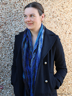 Happy_accident_scarf_pattern-8_small2