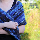 Monday_blues_shawl_crochet_pattern_no_watermark_small_best_fit