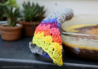 Crochet_shell_stitch_dishcloth_small2
