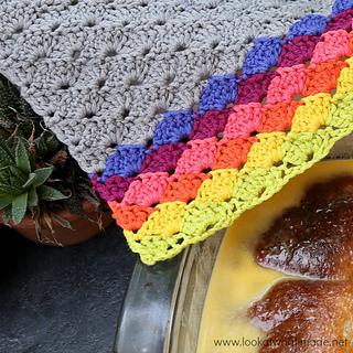Crochet_shell_stitch_dishcloth_pattern_small2