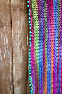 Joy_s_journey_continuous_crochet_square_blanket-2_small2