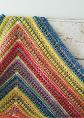 Namaqualand_blanket_repeats_lookatwhatimade_small