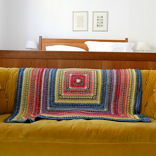 Namaqualand_blanket_reveal_small2