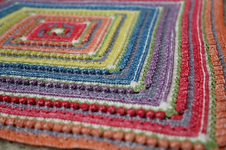 Namaqualand_blanket_be_inspired_tour_small2
