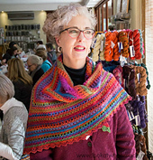 Marilyn-van-zyl-namaqualand-shawl_small_best_fit
