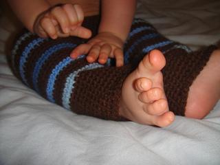 Brown_crochet_longies__19__small2
