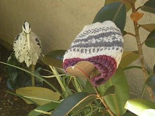 Fair_isle_hat_with_heron_small2