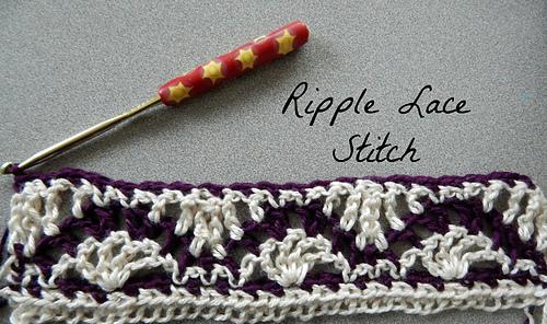 Ripple_lace_stitch_medium