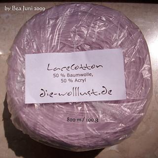 Lacecotton800m_small2