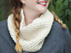 Thumb_1-hour-seed-stitch-cowl101320131449_small