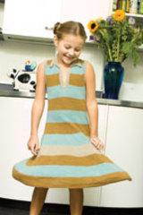 Stripe-dress_small
