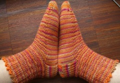 Simplewafflesocks_medium_small