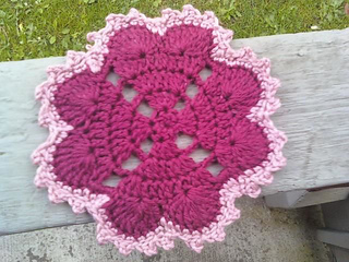 Heartdoily_small2