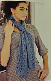 Chantilly_lace_scarf_copy_small_best_fit