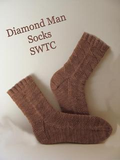 Diamondmansocksswtcoct2008-3_small2