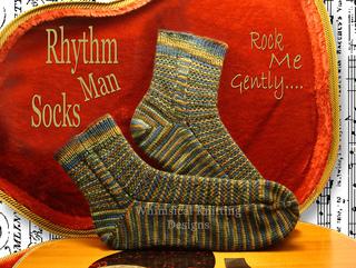 Rhythmmansocks2waternark_small2