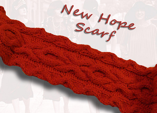 Newhopescarf2red_small2