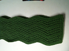 Zigzag_lace_scarf_small